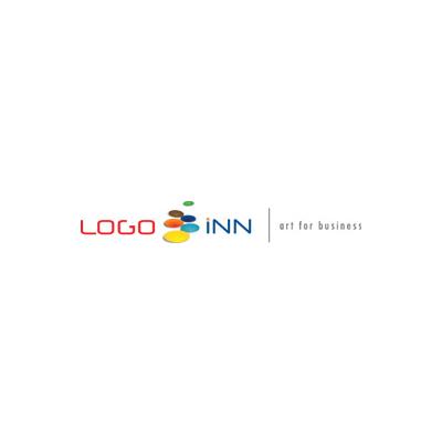 41 Creative Minimal Logos For Design Inspiration