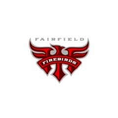 Fairfield Logo Design