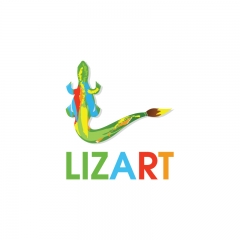 Logo Design Deliverables  About Logo Design