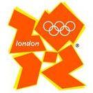 olympic_2012.jpg