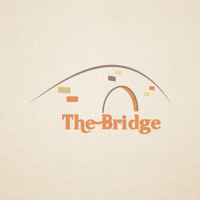 40 Inspirational School Logo Designs  Ginva