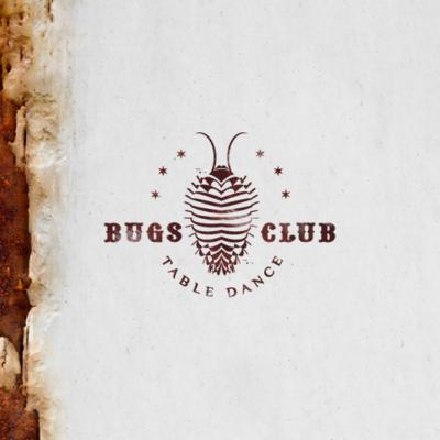 Bugs Club Logo Design Gallery Inspiration Logomix
