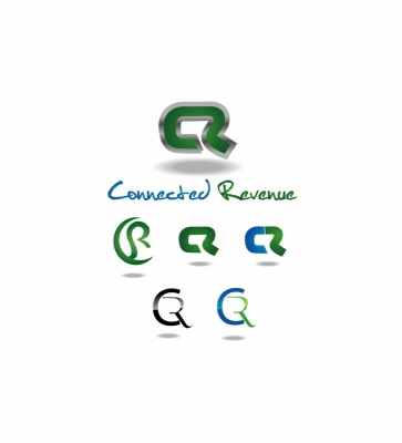 Cr Logo Design Gallery Inspiration Logomix