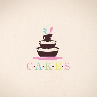 cakes logo design gallery inspiration logomix