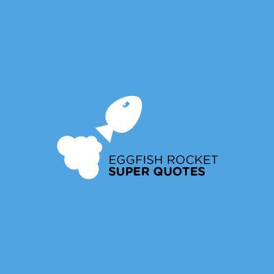 Saul Bass Quotes About Logo Design amp Creativity  LogoMaker
