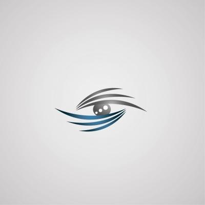 Eagle Eyes | Logo Desi...
