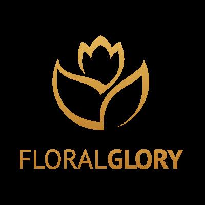 glory logo 6468690 academiasalamancainfo