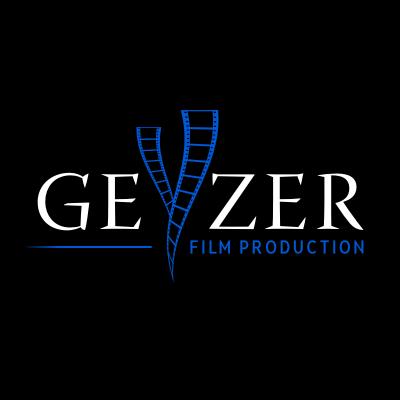 lm production company logo - Google Search