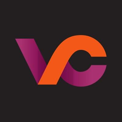 VC logo | Logo Design Gallery Inspiration | LogoMix
