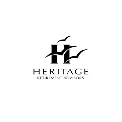 Heritage Logo | Logo Design Gallery Inspiration | LogoMix
