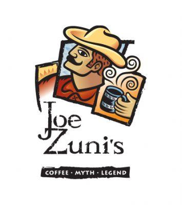 Joe Zuni Estudio Ray Logo Design Gallery Inspiration Logomix