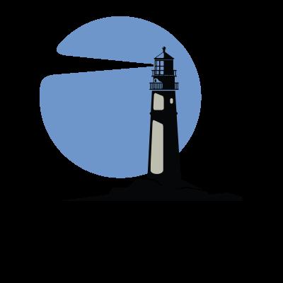Lighthouse Logo Design Gallery Inspiration Logomix