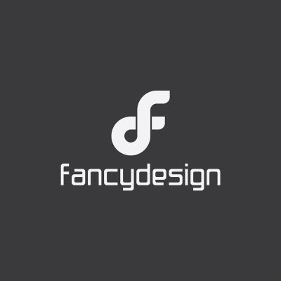 fancy design logo design gallery inspiration logomix