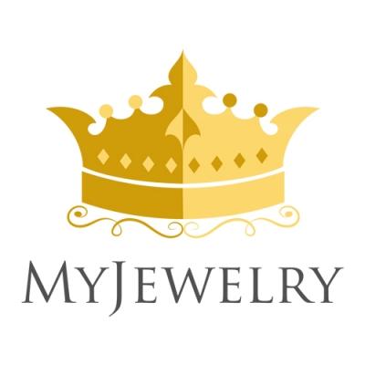 My Jewelry Logo Design Gallery Inspiration Logomix