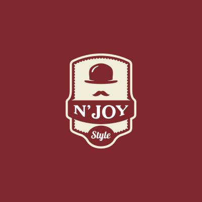 3d interior design logo joy studio design gallery best design ...
