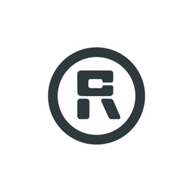 Claudia Renzi Trademark Logo Design Gallery Inspiration