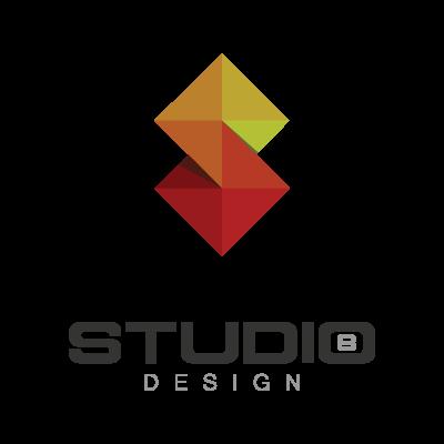 Logo Design and Name Generator