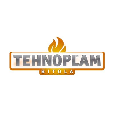 tehnoplam bitola home appliances logo design gallery appliances logo design