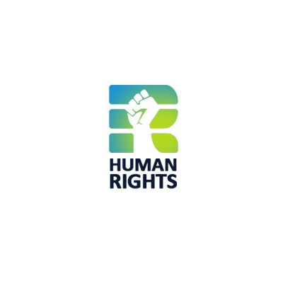 Human Rights Logo Design Gallery Inspiration Logomix