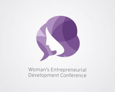 Woman Profile Logo Select Rating Poor Logo