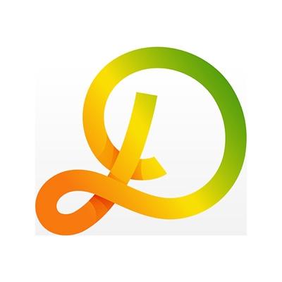 D logo logo design gallery inspiration logomix d logo thecheapjerseys Image collections