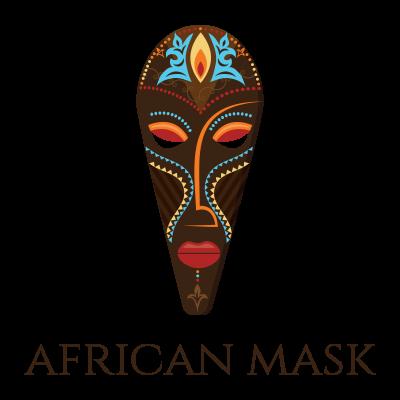 Cool Masks Designs For Art Class