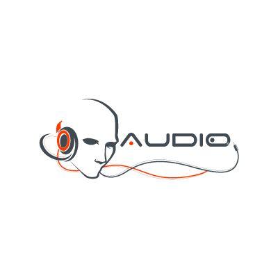 Audio Lounge Logo Logo Design Gallery Inspiration Logomix