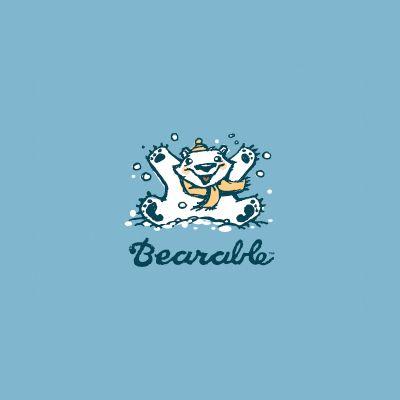 winter Logo Design  BrandCrowd