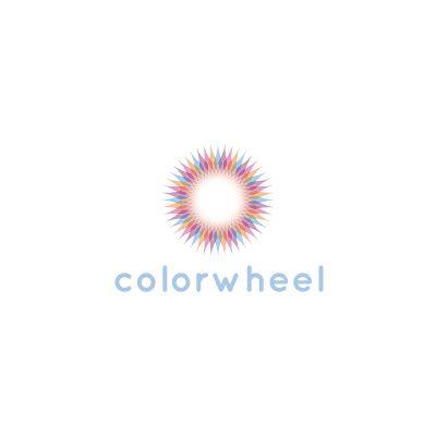 Colorwheel Logo Logo Design Gallery Inspiration Logomix