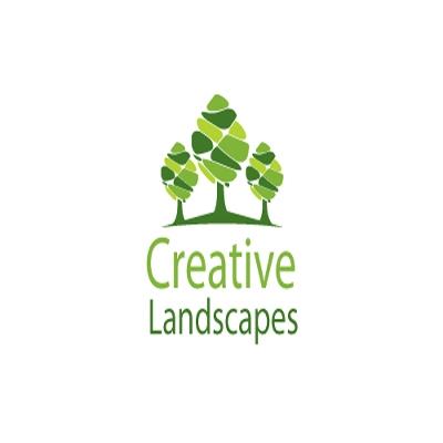 Creative Landscapes | Logo Design Gallery Inspiration | LogoMix