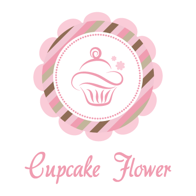 Cupcake And Muffins