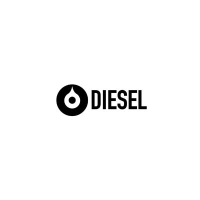 diesel logo black wwwpixsharkcom images galleries