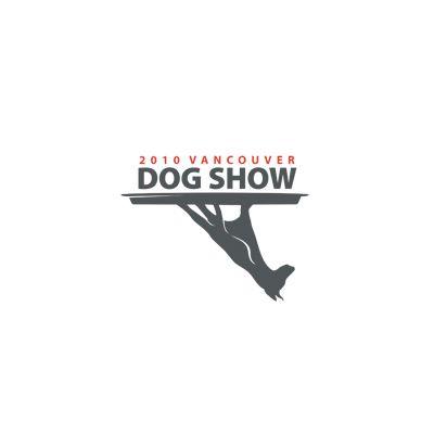 Dog Show | Logo Design Gallery Inspiration | LogoMix