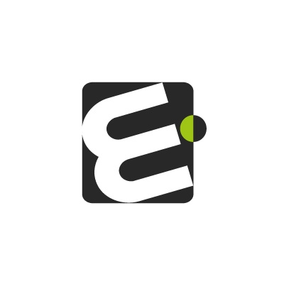 E LOGO, EI LOGO | Logo Design Gallery Inspiration | LogoMix