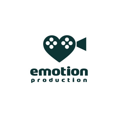 Emotion Logo Design Gallery Inspiration Logomix