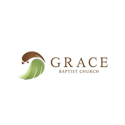 Bayview Glen Church