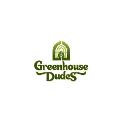 greenhouse Greenhouse Designers on designer fences, designer water, designer home, designer garage, designer tools,