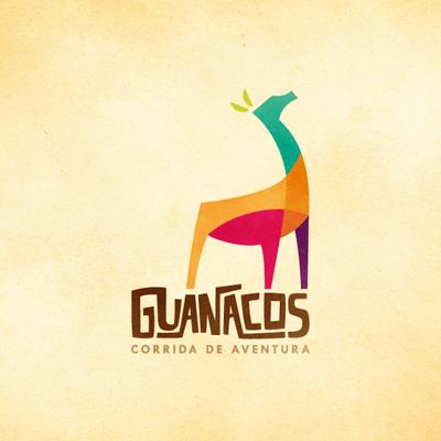 Guanacos Logo Design Gallery Inspiration Logomix