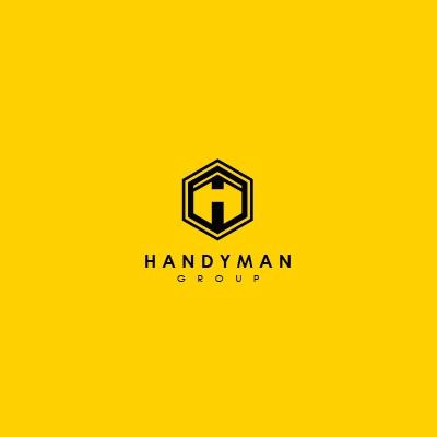 Handyman Logo Logo Design Gallery Inspiration Logomix