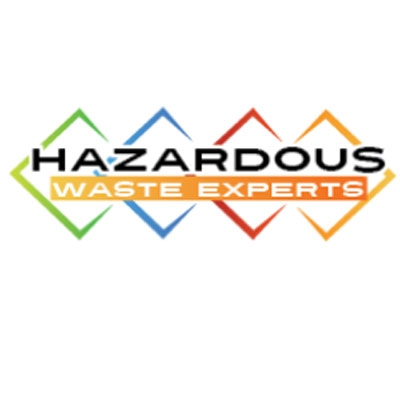 Hazardous waste experts logo design gallery inspiration for Household waste design