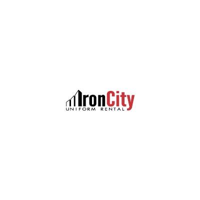 Iron City Logo Logo Design Gallery Inspiration Logomix
