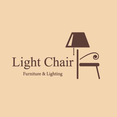 furniture logo ideas.  Logo Source Throughout Furniture Logo Ideas F
