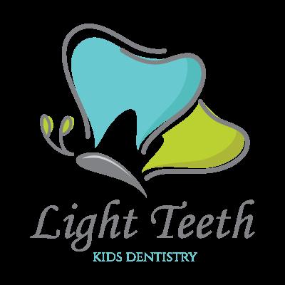 Light Teeth Kids Dentistry