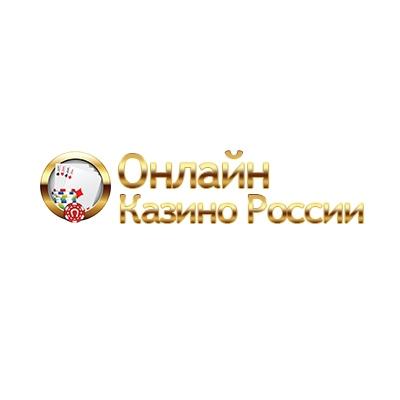 online casino in russia