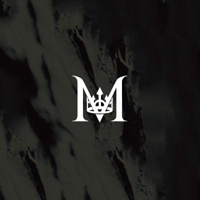 Chanda Mbao Logo Design Gallery Inspiration LogoMix