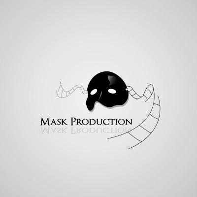 Mask Logo Design Gallery Inspiration Logomix