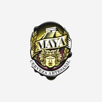 Maya Logo Logo Design Gallery Inspiration Logomix