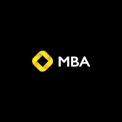Mba Logo Logo Design Gallery Inspiration Logomix