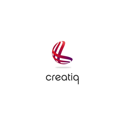 C | Logo Design Gallery Inspiration | LogoMix