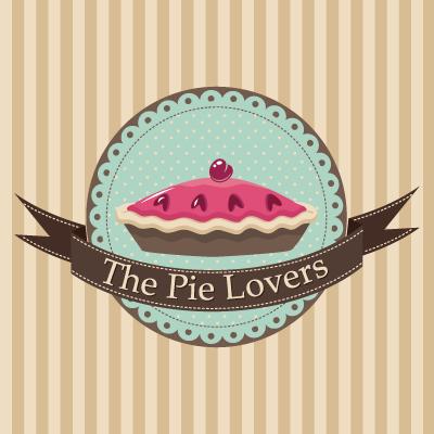 Pie Bakery Logo Design Gallery Inspiration Logomix